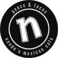 Nandos Mexican Cafe